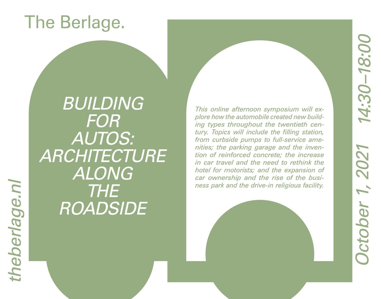 Building for Autos