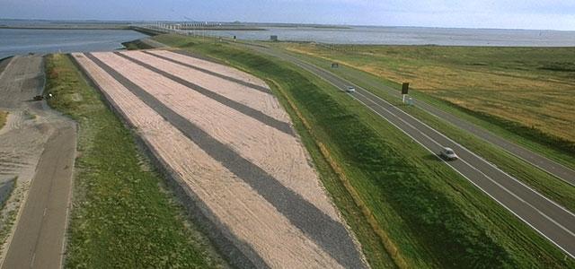 Dutch Landscape for the Twenty-First Century